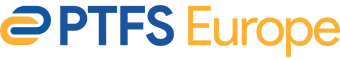 PTFS Europe logo